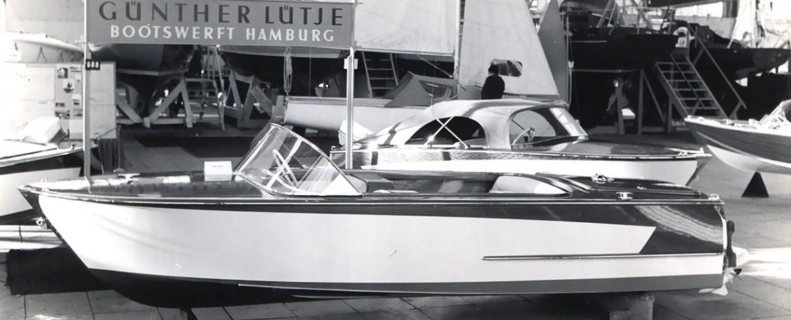 Lütje-Yachts About slide 01