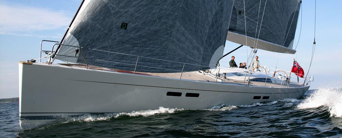 Lütje-Yachts About slide 05