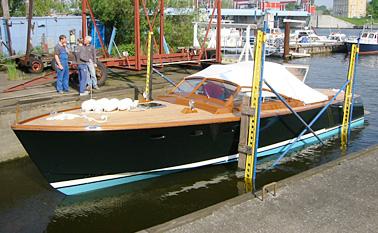 Lütje-Yachts Service 01