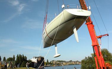Lütje-Yachts Service 03