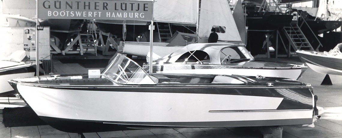 Lütje-Yachts About slide 01